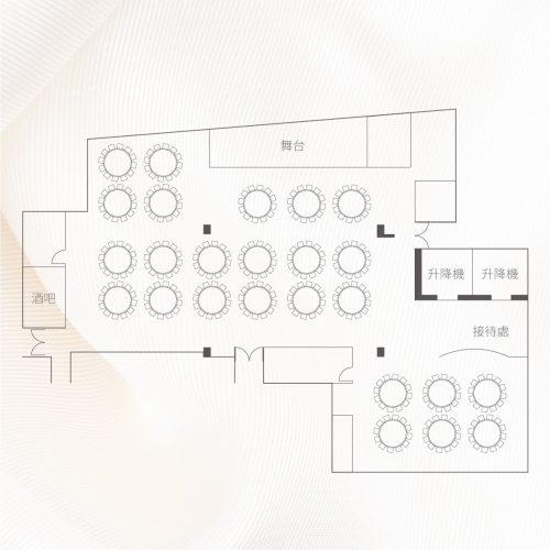 map kcc